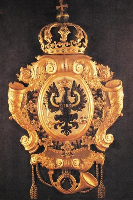 https://upload.wikimedia.org/wikipedia/commons/a/a1/1720_Preu%C3%9Fisches_Posthausschild.jpg